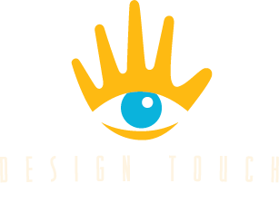 Design Touch
